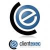 Plugins para ClientExec