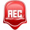 Plugins para AEC