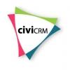 Plugins para CiviCRM