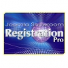 Plugins para Registration Pro
