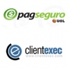 Plugin PagSeguro para ClientExec 4.0+ - 1 licença