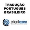 Tradução Português Brasileiro para ClientExec 3.2.x