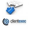Instalação e Configuração Plugins no ClientExec