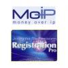 Plugin MoIP 1.0 para Registration Pro - 1 licença