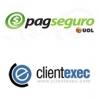 Plugin PagSeguro para ClientExec 3.1.x - 1 licença