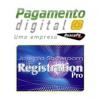 Plugin Pagamento Digital 1.0 para Registration Pro - 1 licença