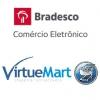 Plugin SPS Bradesco 2.0 para VirtueMart - 1 licença