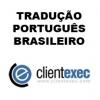 Tradução Português Brasileiro para ClientExec 3.1.x