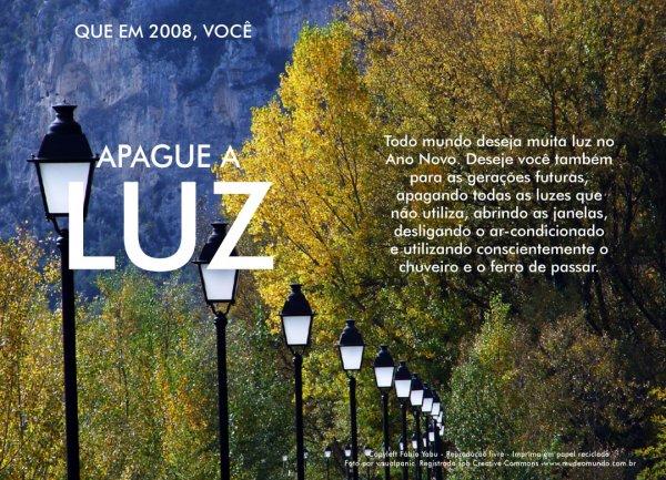 Luz.jpg