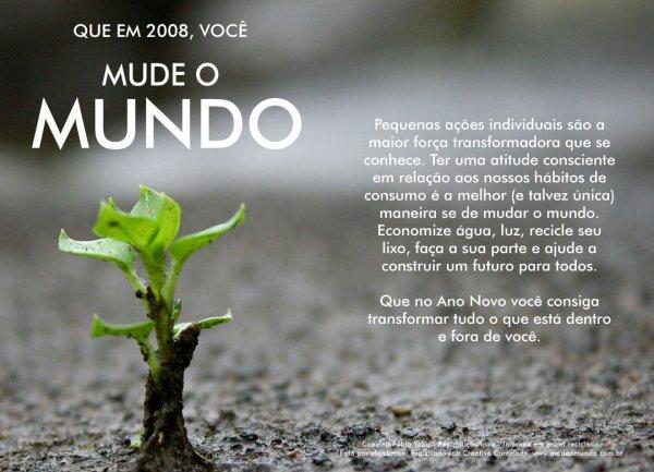 Mundo.jpg