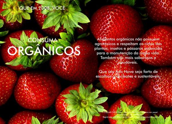 Organicos.jpg