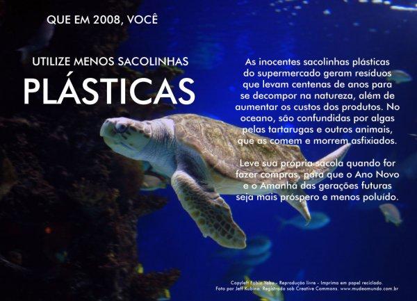 Plasticas.jpg