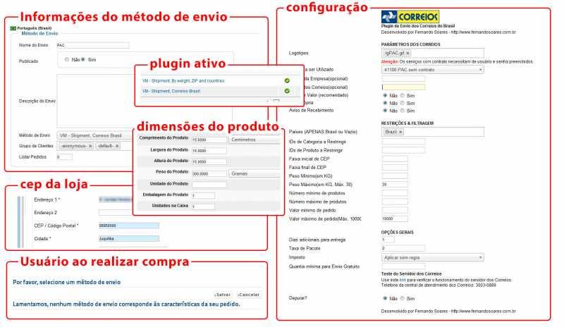 erro-plugin-correios-vm2.jpg
