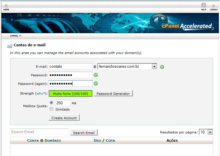 cpanel_email.jpg